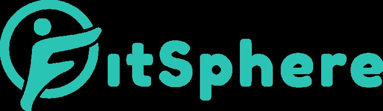 Fit Sphere Logo