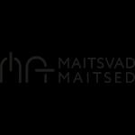 main_logo_black@4x 150x150