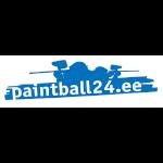 Paintball24