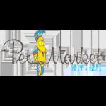 petmarket (1)